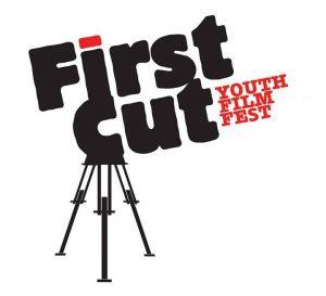 First Cut Film Festival